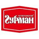 «Четвероногий гурман» мясные консервы для собак и кошек суперпремиум класса, Россия