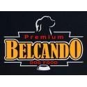 Belcando (Белькандо) сухой корм суперпремиум холистик класс, Германия