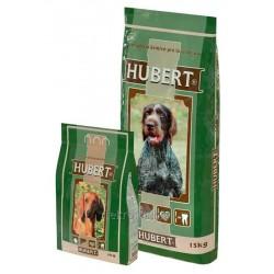 Hubert комплексный сухой корм для охотничьих собак 15 кг