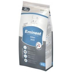 Eminent Kitten 34/20, Эминент Киттен для котят всех пород , 2 кг