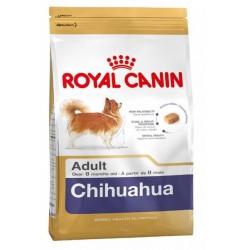 ROYAL CANIN Chihuahua Adult, Роял Канин корм для собак породы Чихуахуа , уп. 1,5 кг